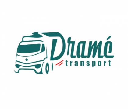 Transport Dramé