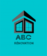 ABC rénovation