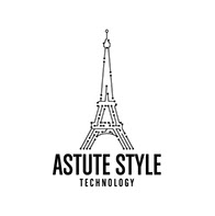 Astute Style technology-agence de communication