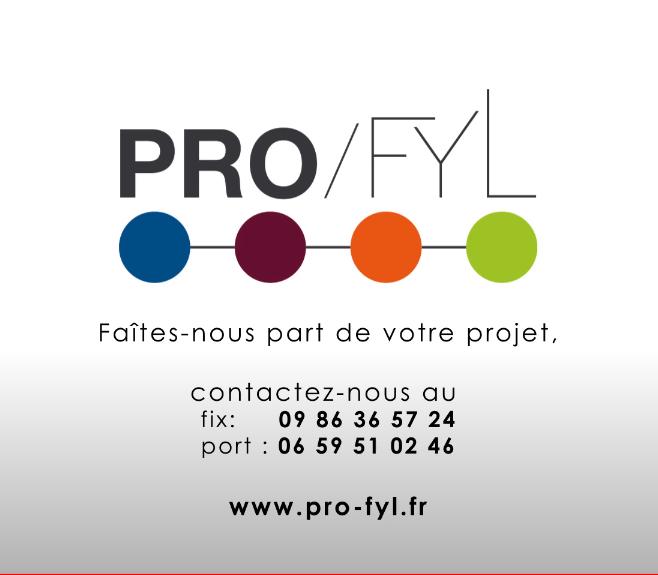 Pro-fyl