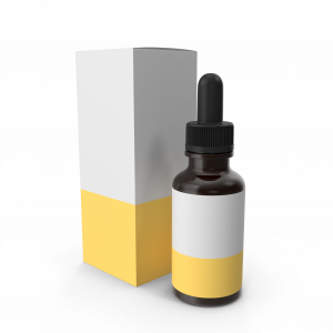 packaging pour medicaments